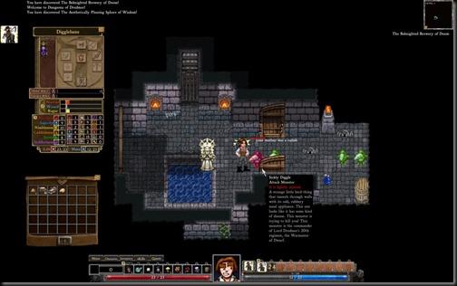 Dungeons_of_Dredmor1