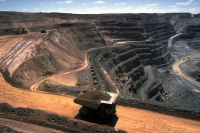 Government eases environment clearance norms for coal mines...