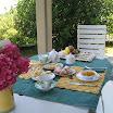 colazione_welcomenic_11.JPG