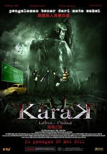 Karak-Poster-600x866