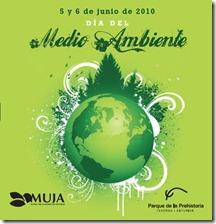 Medio-Ambiente (3)