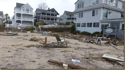 Hurricane Sandy_061