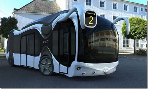 Cool_Concept_of_Future_Bus_09