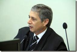 Desembargador José Barbosa Filho