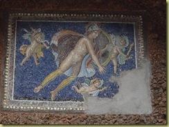 SB Bath Mosaic 2