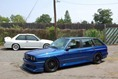 BMW-M3-E30-Touring-125