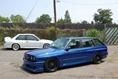 BMW-M3-E30-Touring-125