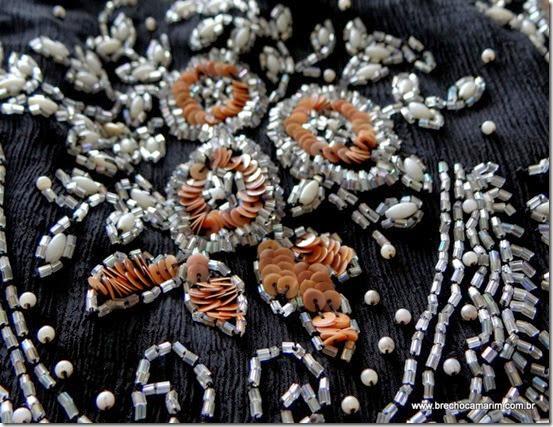 vestido bordado brecho camarim-004