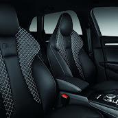 2013-Audi-A3-Sportback-S-Line-Interior-2.jpg