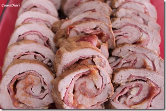 2-1-filet porc farcit bacon formatge codonyat-9