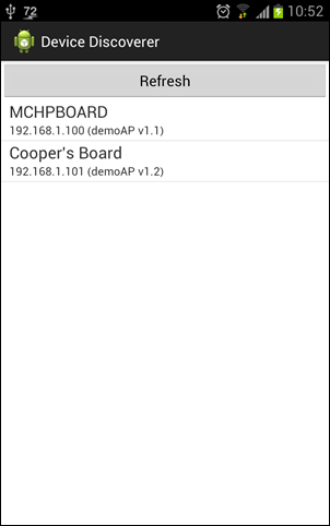 Screenshot_2012-11-16-10-52-37