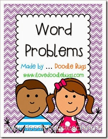 wordproblemscover