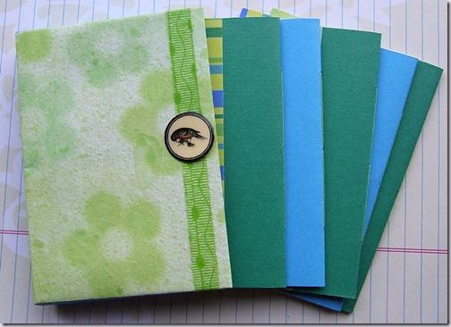 groen-blauwe-boekjes--3