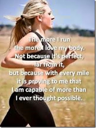 runningmotivation