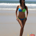 ishita-The Kingfisher-Calendar-Girl-2013.jpg