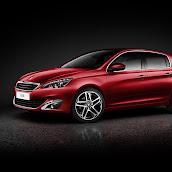Yeni-2014-Peugeot-308-1.jpg
