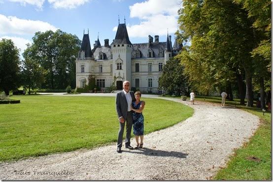 Chateau 4