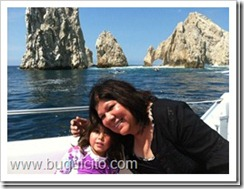 mary cabo san lucas_thumb[3]