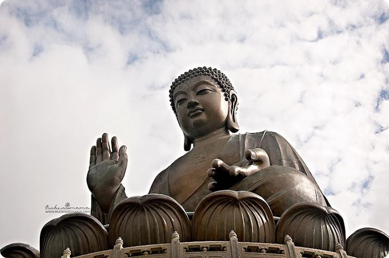 Big-Buddha-(1)