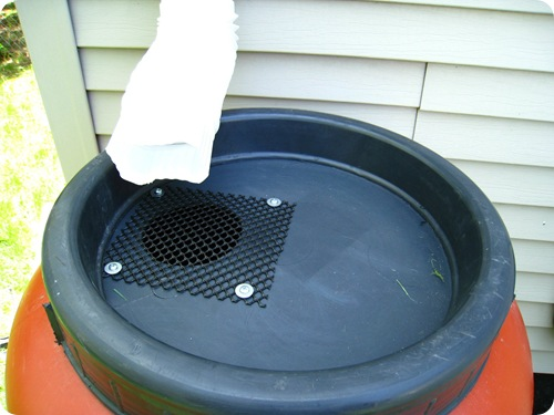 rainbarrel_top_athomewithh