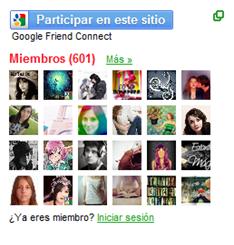 20120426 - 600 seguidores