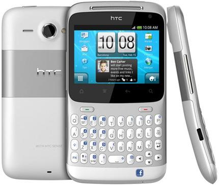 HTC-ChaCha-