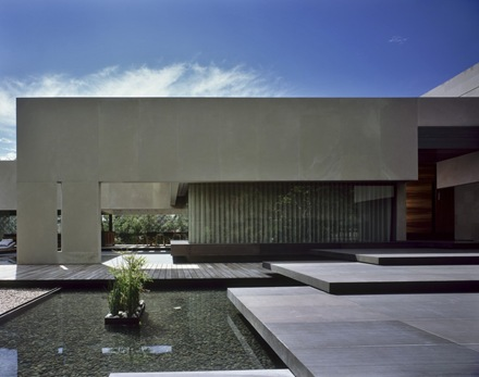 Casa-Reforma-Central-Arquitectura