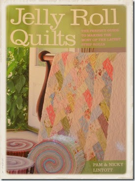 jelly_roll_quilts
