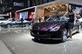 Maserati-Quattroporte-5