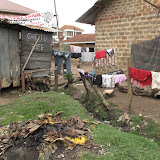 Kampala - Munyonyo sur le lac victoria (4).JPG