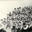 kpk_1984-85-30.jpg