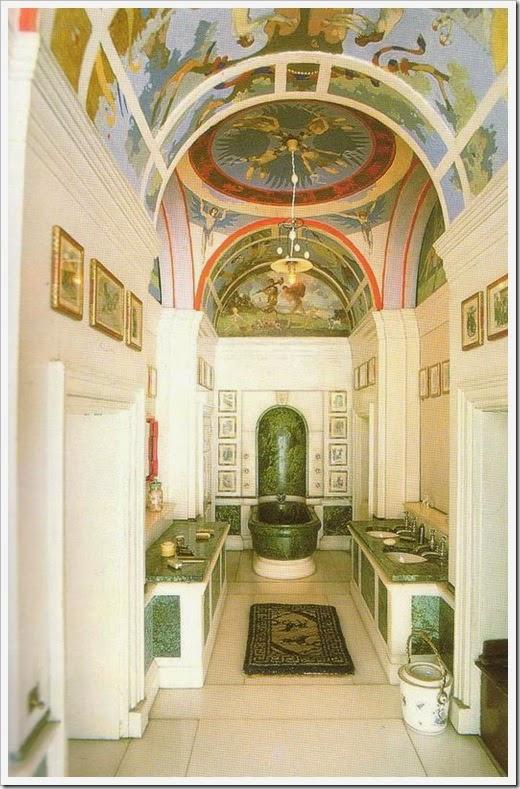 med-bathroom