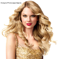 Taylor-Swift-Gold-psd55000