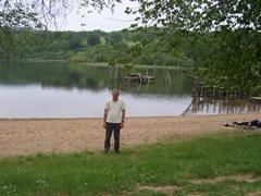 2009.05.23-024 Didier