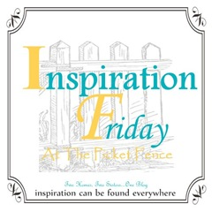 Inspiration Friday Graphic1_thumb[2]