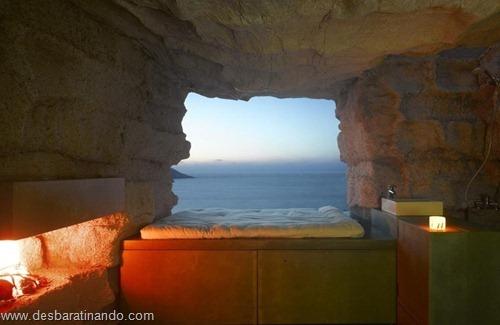 casa de pedra caverna desbaratinando  (17)