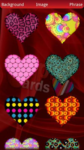 【免費娛樂App】CupidCards-APP點子