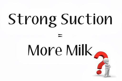 Strong suction mean more milk double electric breast pump ratings.jpg