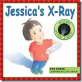 Jessica XRay