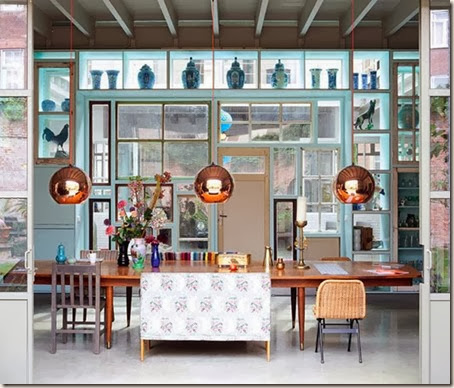 elle-decoration-UK-dining-room-window