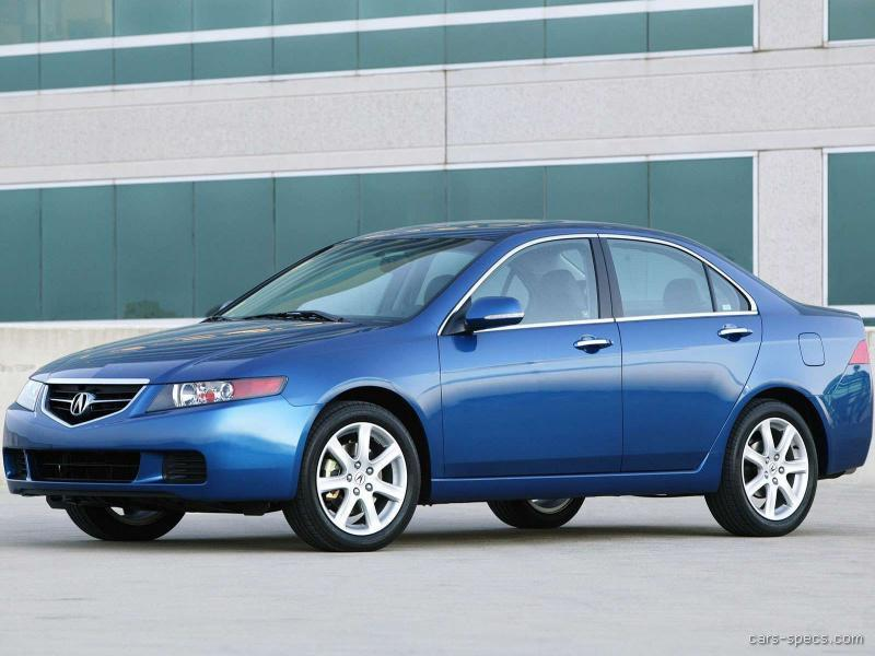 2006 acura tsx sedan specifications pictures prices. Black Bedroom Furniture Sets. Home Design Ideas