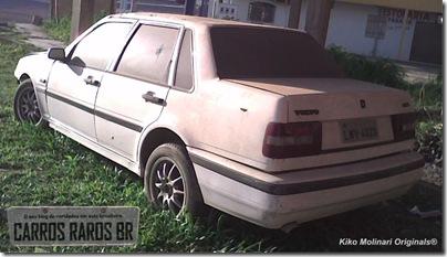 Volvo 460 abandonado (3-3)[3]