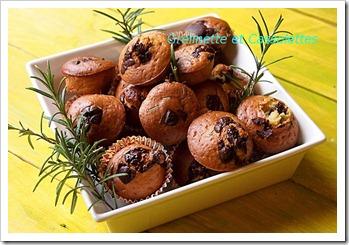 MuffinsT