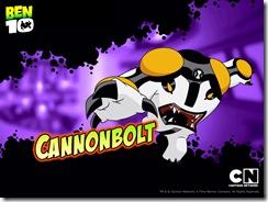 800x600-cannonbolt Bola de Canhão – Força Alienigena ben 10 imagem wallpaper papel de parede game brinquedos