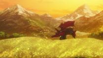 Eureka Seven AO - OVA - Large 33