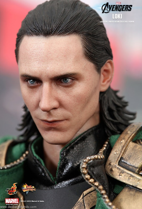 vingadores-avenger-avengers-loki-action-figure-hot-toy (23)