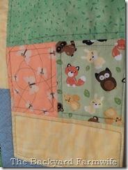 baby quilt 02