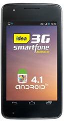 Idea-Aurus-3-Mobile