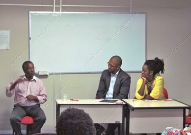 Afroempreendedorismo 106
