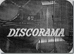 discorama 2